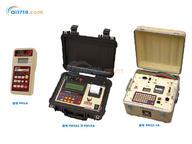 PM系列绝缘电阻测试仪