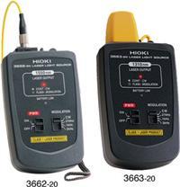 激光源3662/3663-20光通信测试仪 3662/3663-20