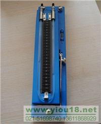 上海AFP-150|U型倾斜式压差计|AFP-150 AFP-150