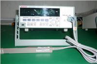 ADCE 8250A 光功率计