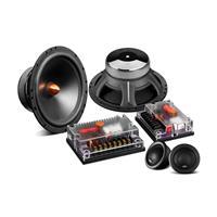 EX650专业汽车扬声器系统(专业改装店新品,已上市)