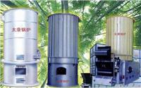 高温热风炉 DLRF-5