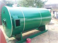 燃气热风炉 RLF