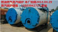 取暖锅炉厂家 卧式立式燃油热水锅炉价格 CWNS