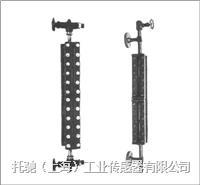 UB-1、UB-2型玻璃板液位计