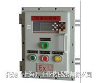 防爆定量控制系统 SPHEX