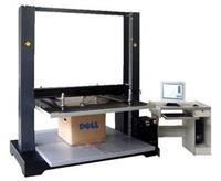 电脑式纸箱抗压试验机 HB-7002