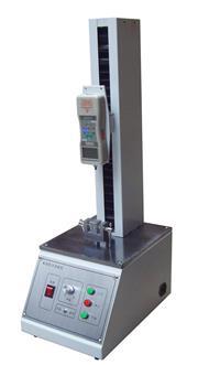 单柱拉力试验机 HB-8500