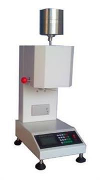 熔融指數測定儀 HB-7100
