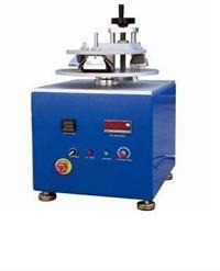 光电鼠标行走寿命试验机 HB-6900