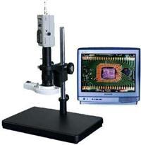 電視顯微鏡 GD-6282