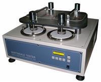 马丁代尔耐磨仪 HB-7012