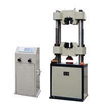 液晶數顯式萬能試驗機 HB-300B