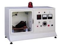 鞋子耐电压测试机 HB-7085