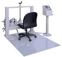 办公椅脚轮寿命试验机 HB-7076