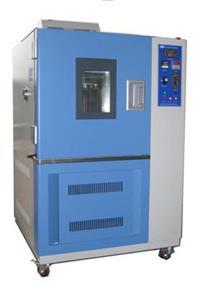 耐臭氧老化试验箱