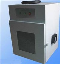 电池过充防爆测试机 HB-5080