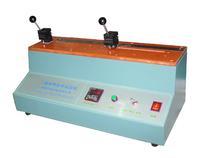 线材伸长率试验机 HB-7040