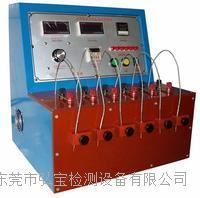 插头温升测试仪 HB-8116
