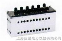 高精度基准电池组 BC11