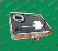 绝缘子分布电压测试仪 SL8087