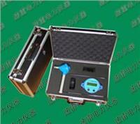 无线绝缘子分布电压测试仪 SL8087S