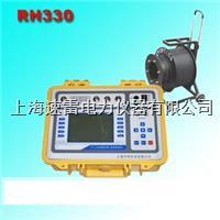 RH330/RH330A型PT二次回路压降负荷测试仪