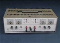 YJ83直流稳压电源 YJ83