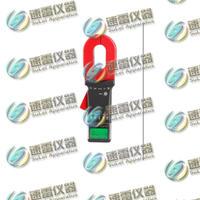 EJR2000钳形接地电阻测试仪 EJR2000