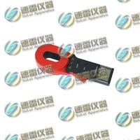 SDERCT-2000钳形接地电阻仪 SDERCT-2000