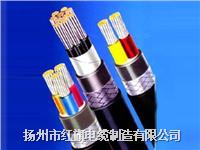 额定电压0.6/1kV船用电缆 CEF,CEF80,CEF90,CEF82,CEF92,CEH,CEH80,CEH90,CEH92,