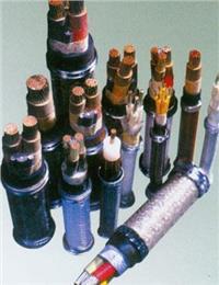 乙丙橡胶绝缘船用电力铠装电缆 CEF80,CEF90,CEF82,CEF92,CEF99,CEH80,CEH90,CEH92,CE