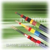 聚氯乙烯绝缘(阻燃)控制屏蔽电缆、铠装电缆 KVV,KVVP,KVVP2,KVV22,KVV20,KVV32,KVV30,KVVR,KVVRP,