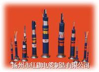 本安防爆电缆 ia-K2YPV、ia-K2YPVR、ia-K3YPV、ia-K3YPVR、ia-K3VPV、ia-