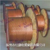BTJ铜绞线
