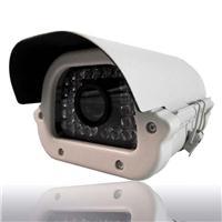TYS-9800HS护罩型夜视高清红外摄像机  TYS-9800HS