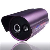 TYS-Z630S阵列高清红外摄像机 TYS-Z630S