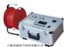 YHDT接地导通直流电阻测试仪
