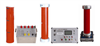 YHXZB谐振耐压试验装置