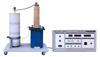 YH2677超高压耐压测试仪