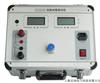 YHHL回路电阻测试仪