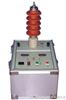 YHBQ-IV避雷器測試儀