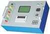 YHBB变压器变比组别测试仪
