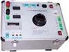 YHHQ全自动互感器特性综合测试仪