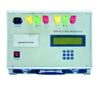 YH變壓器電參數測試儀
