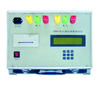 YH變壓器電參數測量儀