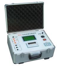 全自动变比测试仪供应商 YHBB
