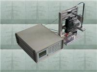 单相电能表校验装置(便携式) YH911型