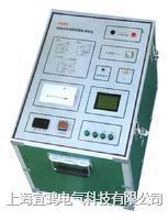 油介质损耗测试仪/变压器油介质损耗测试仪 YH-SXJS-IV