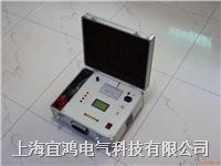 JD-100A回路电阻测试仪 JD-100A